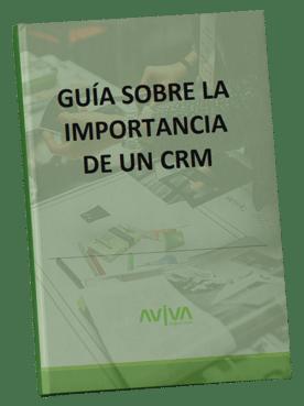 guia-crm